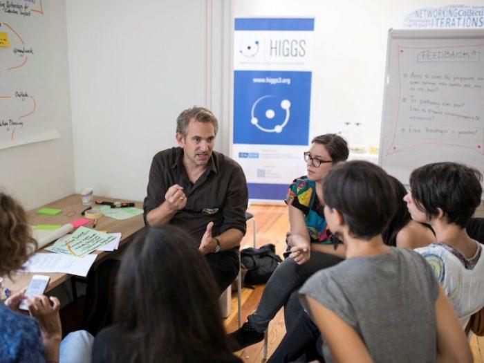 Testing Workshop Athens 2018